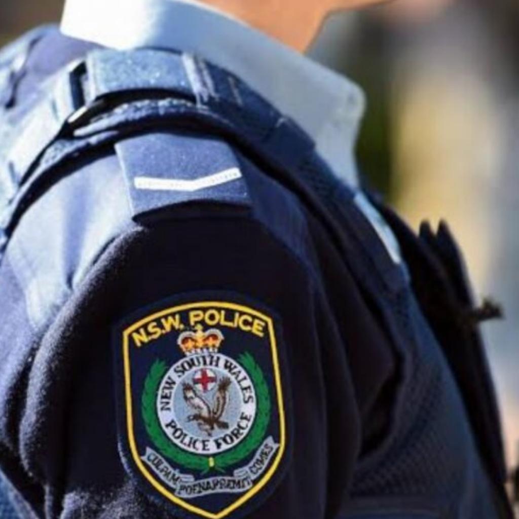 A Maitland man will face court next month after alleged stolen goods were found at a Hunter property